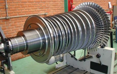 Alabes-turbina-vapor-01