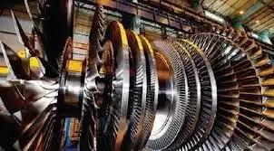 alabes-turbina-nuclear